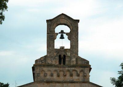 SZARDINIA_SZIGET_FOVAROSA_CSVARGASOK_CAGLIARIBAN_church