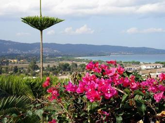 a_budoni_borgo_tengerpart3