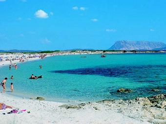 a_budoni_borgo_tengerpart5