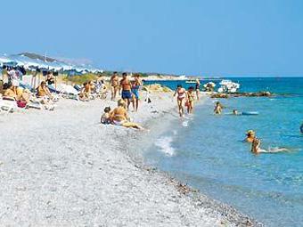 a_budoni_borgo_tengerpart6