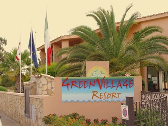 a_green_village_recepcio2