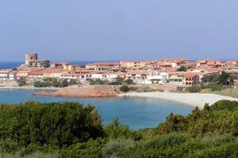 a_isolarossa_tengerpart3