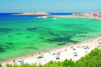 a_isolarossa_tengerpart6