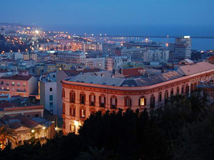 cagliari_night