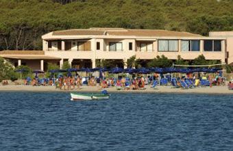capodorso_tengerpart