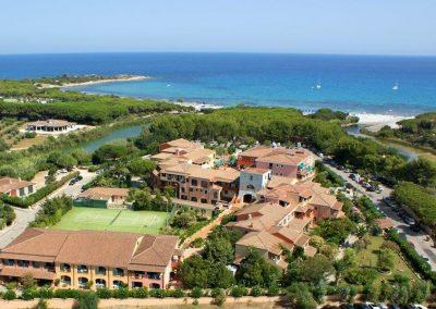 hotel-torre-moresca_gallery_vista-mare-panoramica-1