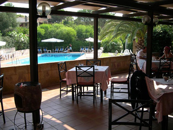 hotel_albaruja_etterem