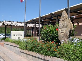 hotel_albaruja_kulso