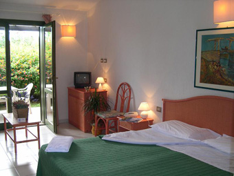 hotel_albaruja_szoba