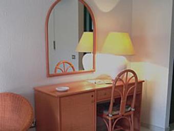 hotel_albaruja_szoba3