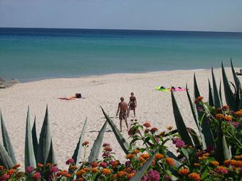 hotel_albaruja_tengerpart3