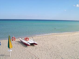 hotel_albaruja_tengerpart6