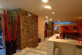 hotel_ancora_recepcio