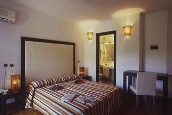 hotel_ancora_szoba