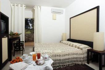hotel_ancora_szoba2