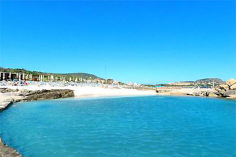 hotel_ancora_tengerpart