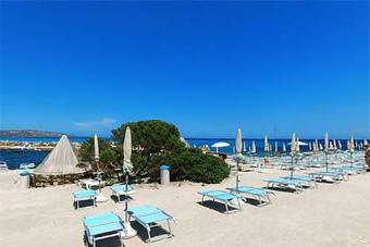 hotel_ancora_tengerpart2