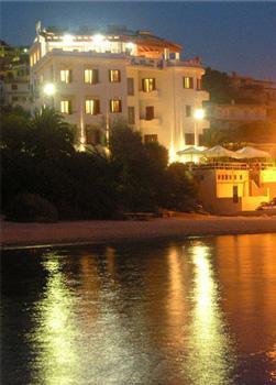 hotel_bue_marino_este