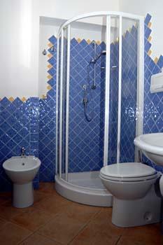 hotel_bue_marino_furdoszoba
