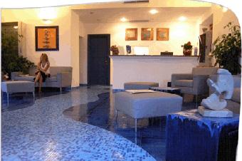 hotel_bue_marino_recepcio