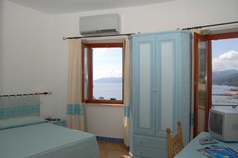 hotel_bue_marino_szoba