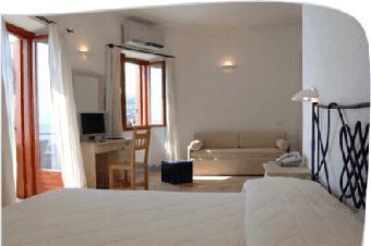 hotel_bue_marino_szoba2