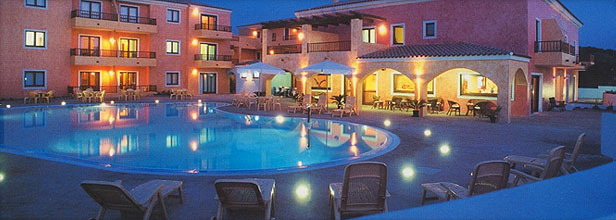 hotel_la_funtana_kulso