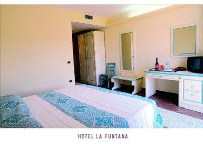 hotel_la_funtana_szoba_1