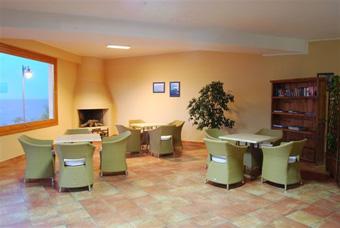 hotel_pedraladda_hall