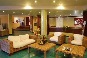 hotel_pedraladda_hall3