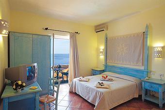 hotel_pedraladda_szoba