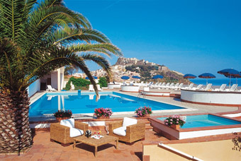 hotel_pedraladda_tengerpart