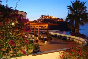 hotel_pedraladda_terasz3