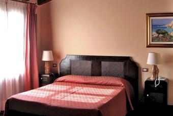 hotel_vecchio_halo