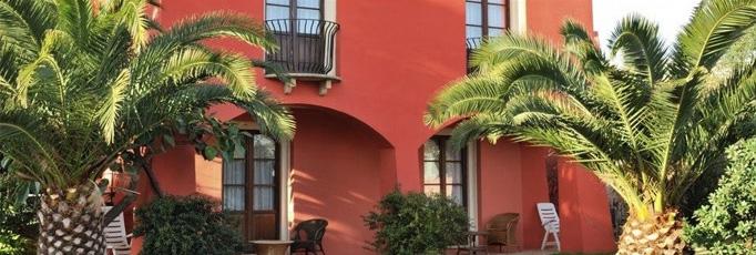 hotel_vecchio_kulso3