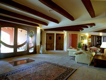 hotel_vecchio_recepcio