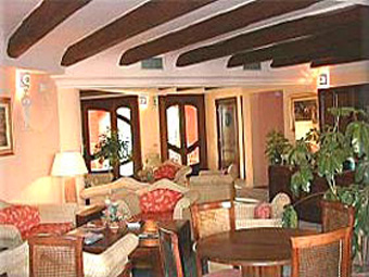hotel_vecchio_recepcio2