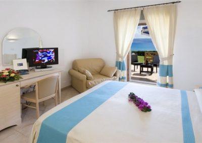 hoteldeipini4