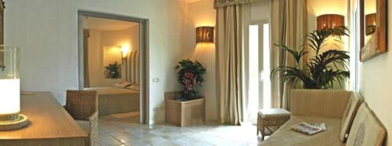 hotelflamingo_suit2