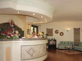 parkhotel_portoistana_hall1