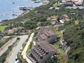 porto_corallo_kulso.21