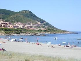 porto_corallo_strand1