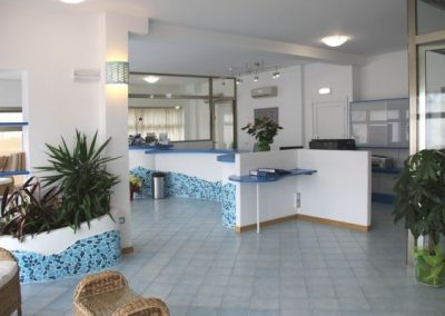 residenza-buganvilleabelso2