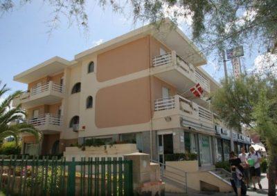 residenza-buganvilleakulso2