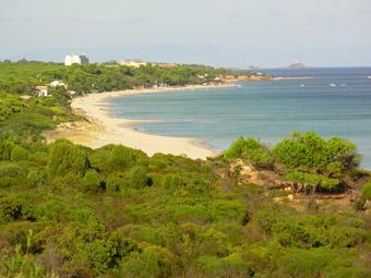 santa_margerita_tengerpart3