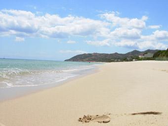 santa_margerita_tengerpart6