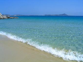 sincantu_tengerpart3