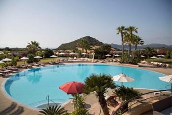 szardinia_deli_part_all_inclusive_szallasok_SantElmo_Beach_Hotel_Castiadas
