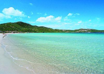 szardinia_hotel_3_csillagos_eszaki_part_borgo_di_punta_marana_marinella_obol_Marana_Spiaggia_beacht