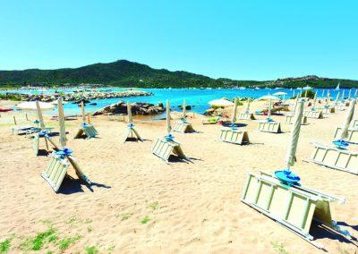 szardinia_hotel_3_csillagos_eszaki_part_borgo_di_punta_marana_marinella_obol_Marana_Spiaggia_homokos_strand